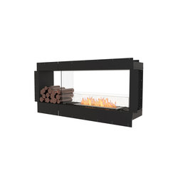 Flex 60DB.BX1 | Fireplace inserts | EcoSmart™ Fire