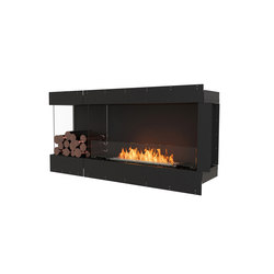 Flex 60LC.BXL | Open fireplaces | EcoSmart Fire