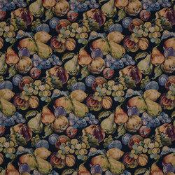 Calvados | Colour 1 | Drapery fabrics | DEKOMA