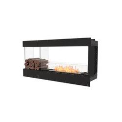Flex 60PN.BXL | Fireplace inserts | EcoSmart Fire