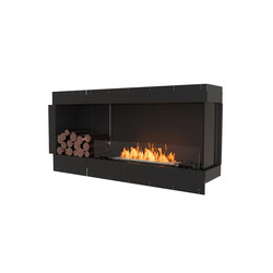 Flex 60RC.BXL | Fireplace inserts | EcoSmart Fire