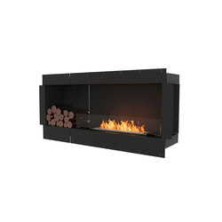Flex 60SS.BXL | Open fireplaces | EcoSmart Fire