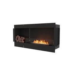 Flex 60SS.BXL | Fireplace inserts | EcoSmart Fire