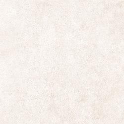 KAMPALA | BONE/R | Ceramic tiles | Peronda