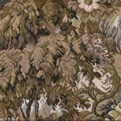 Merano | Colour 2 | Tessuti decorative | DEKOMA