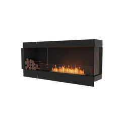 Flex 68RC.BXL | Fireplace inserts | EcoSmart Fire