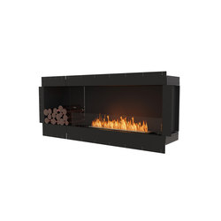 Flex 68SS.BXL | Open fireplaces | EcoSmart Fire