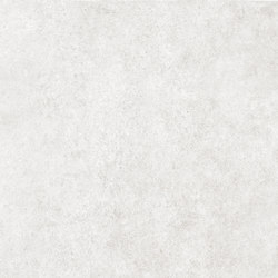 KAMPALA | SILVER/R | Ceramic tiles | Peronda