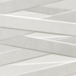 LACCIO | CEMENT-G/R | Piastrelle ceramica | Peronda