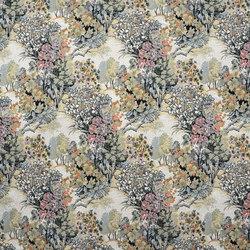 Riviera | Colour 1 | Drapery fabrics | DEKOMA