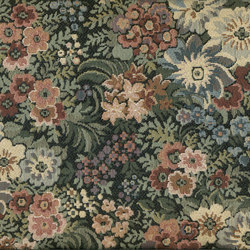 Suez | Colour 3 | Drapery fabrics | DEKOMA