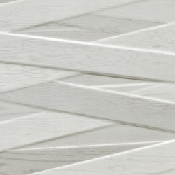 LACCIO | WOOD-G/R | Ceramic tiles | Peronda