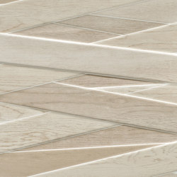 LACCIO | WOOD-H/R | Ceramic tiles | Peronda