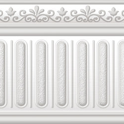 METROPOLITAN WALL | C.METROPOLITAN-B/R | Baldosas de cerámica | Peronda
