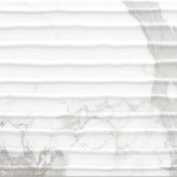 METROPOLITAN WALL | CITIZEN-B | Carrelage céramique | Peronda