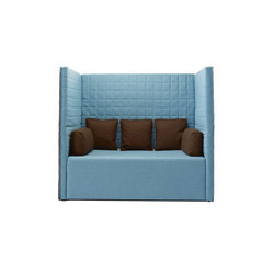 Marea Foldable Sofa | Sofás | Guialmi