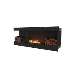 Flex 78LC.BX2 | Fireplace inserts | EcoSmart Fire