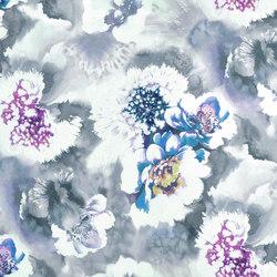 Pomelo | Colour Sky 06 | Drapery fabrics | DEKOMA