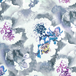 Pomelo | Colour Sky 06 | Tessuti decorative | DEKOMA