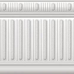 METROPOLITAN WALL | ZOC.METROPOLITAN-B | Keramik Fliesen | Peronda
