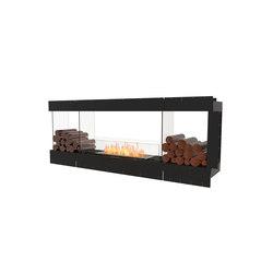 Flex 78PN.BX2 | Fireplace inserts | EcoSmart Fire