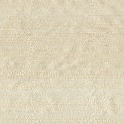 Indian Silk | Colour Cream 04 | Tessuti decorative | DEKOMA