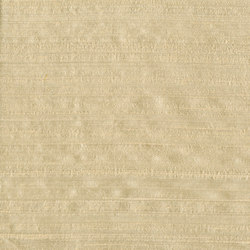 Indian Silk | Colour Beige 15 | Drapery fabrics | DEKOMA
