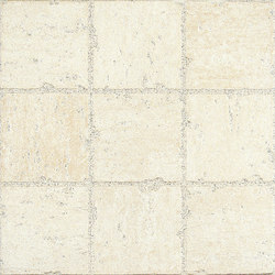 MITOLOGICA | MEDEA-B | Ceramic tiles | Peronda