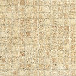 MITOLOGICA | MIDAS-H | Ceramic tiles | Peronda