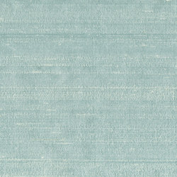 Indian Silk | Colour Frost 19 | Tessuti decorative | DEKOMA