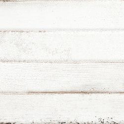 MITTE | ALEX-W | Ceramic tiles | Peronda