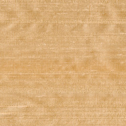 Indian Silk | Colour Jute 21 | Tessuti decorative | DEKOMA