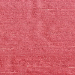 Indian Silk | Blush 25 | Tessuti decorative | DEKOMA