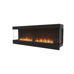 Flex 86BY | Focolari incasso | EcoSmart™ Fire