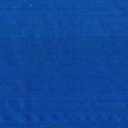 Indian Silk | Colour Indigo 36 | Drapery fabrics | DEKOMA