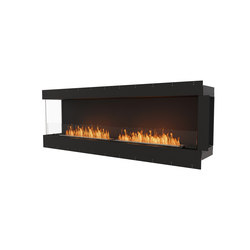 Flex 86LC | Fireplace inserts | EcoSmart Fire