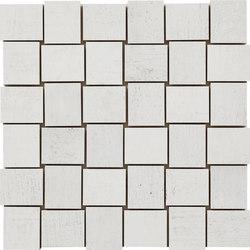 MITTE | D.MITTE-G | Ceramic mosaics | Peronda