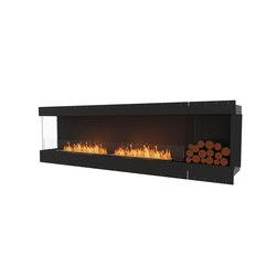 Flex 104LC.BXL | Fireplace inserts | EcoSmart Fire