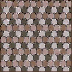 GV3.01.1 | 300 x 300cm | Rugs | YO2