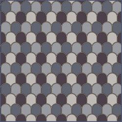 GV3.01.3 | 300 x 300cm | Rugs | YO2