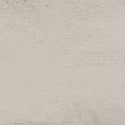 MITTE | G | Piastrelle ceramica | Peronda