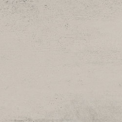 MITTE | G | Keramik Fliesen | Peronda