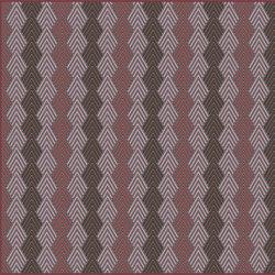 GV3.02.1 | 300 x 300cm | Rugs | YO2