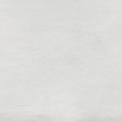MITTE | G/R | Keramik Fliesen | Peronda