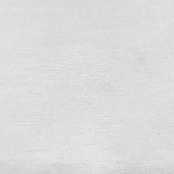 MITTE | G/R | Carrelage céramique | Peronda