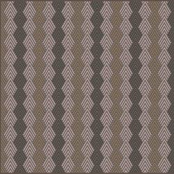 GV3.02.2 | 400 x 300cm | Rugs | YO2