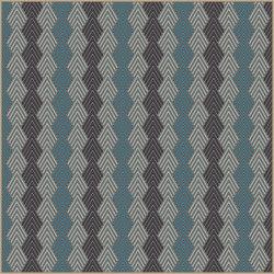 GV3.02.3 | 300 x 300cm | Rugs | YO2