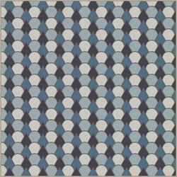 GV3.03.1 | 300 x 300cm | Rugs | YO2