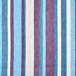Faun | Colour Corsican 60 | Tessuti decorative | DEKOMA