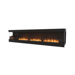 Flex 140BY.BXL | Fireplace inserts | EcoSmart™ Fire